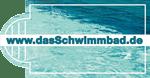dasSchwimmbad – Ihr Partner für Schwimmbad und Wellness Logo